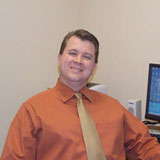 Jim-Colella-Life-and-Health-Insurance-Agent